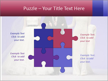 0000080091 PowerPoint Template - Slide 43