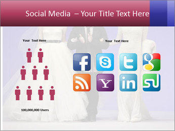 0000080091 PowerPoint Template - Slide 5