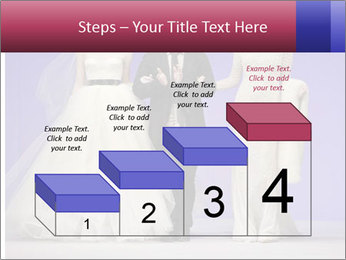 0000080091 PowerPoint Template - Slide 64
