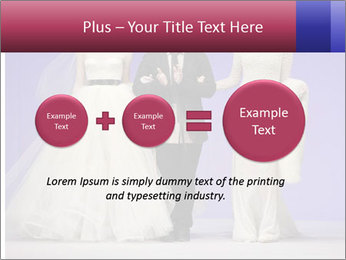 0000080091 PowerPoint Template - Slide 75