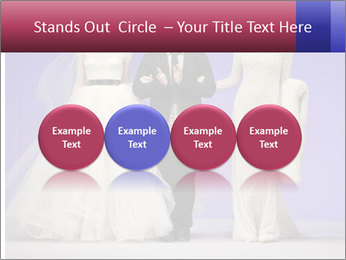 0000080091 PowerPoint Template - Slide 76