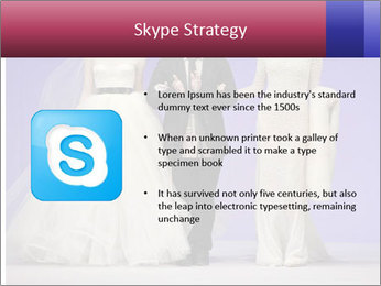 0000080091 PowerPoint Template - Slide 8