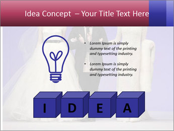 0000080091 PowerPoint Template - Slide 80