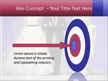 0000080091 PowerPoint Template - Slide 83