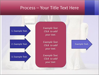 0000080091 PowerPoint Template - Slide 85