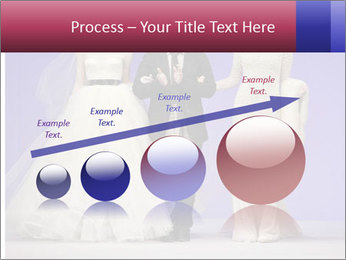 0000080091 PowerPoint Template - Slide 87