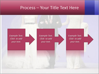 0000080091 PowerPoint Template - Slide 88