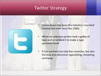 0000080091 PowerPoint Template - Slide 9