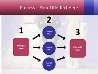 0000080091 PowerPoint Template - Slide 92