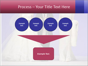 0000080091 PowerPoint Template - Slide 93