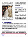 0000080091 Word Template - Page 4