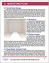 0000080091 Word Template - Page 8