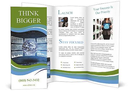 0000080092 Brochure Template