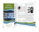 0000080092 Brochure Templates