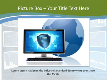 0000080092 PowerPoint Template - Slide 15