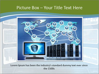 0000080092 PowerPoint Template - Slide 16