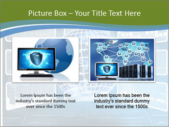 0000080092 PowerPoint Template - Slide 18