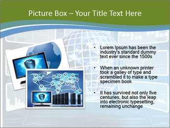 0000080092 PowerPoint Template - Slide 20