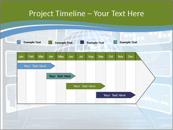 0000080092 PowerPoint Template - Slide 25