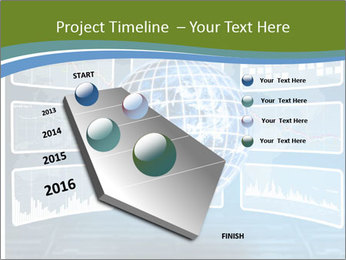 0000080092 PowerPoint Template - Slide 26