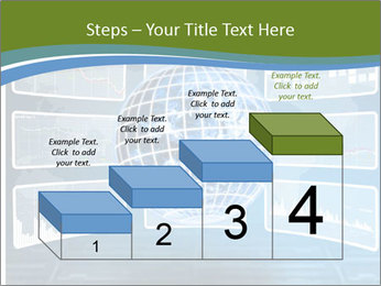 0000080092 PowerPoint Template - Slide 64