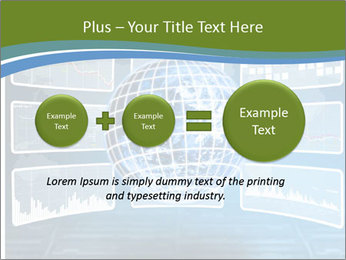 0000080092 PowerPoint Template - Slide 75