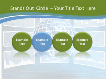 0000080092 PowerPoint Template - Slide 76