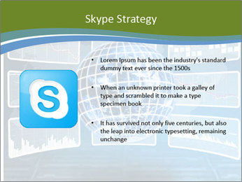 0000080092 PowerPoint Template - Slide 8