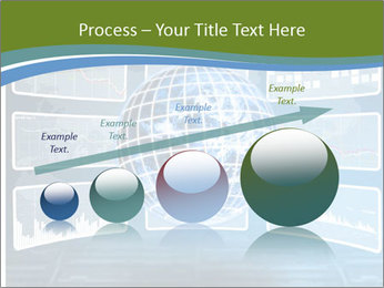 0000080092 PowerPoint Template - Slide 87