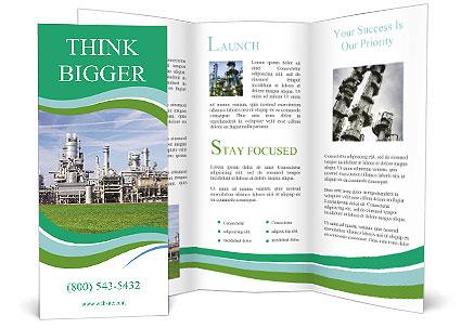 0000080093 Brochure Templates
