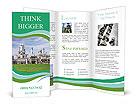 0000080093 Brochure Template