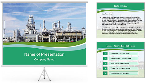 0000080093 PowerPoint Template