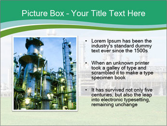 0000080093 PowerPoint Template - Slide 13