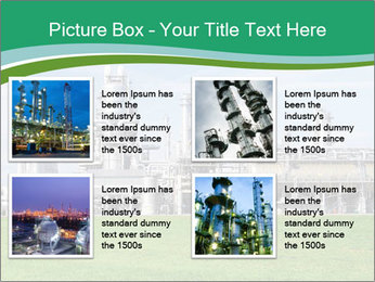 0000080093 PowerPoint Template - Slide 14