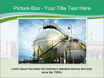 0000080093 PowerPoint Template - Slide 15