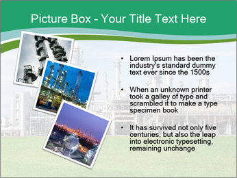 0000080093 PowerPoint Template - Slide 17