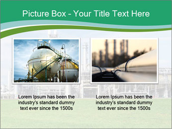0000080093 PowerPoint Template - Slide 18