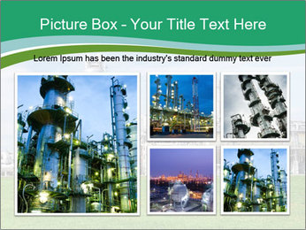 0000080093 PowerPoint Template - Slide 19