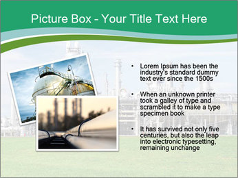 0000080093 PowerPoint Template - Slide 20