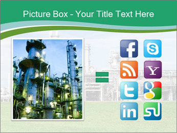 0000080093 PowerPoint Template - Slide 21
