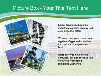 0000080093 PowerPoint Template - Slide 23