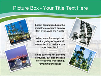 0000080093 PowerPoint Template - Slide 24