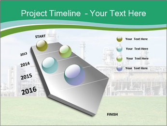 0000080093 PowerPoint Template - Slide 26