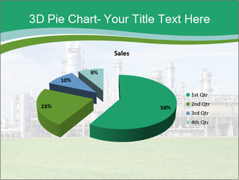 0000080093 PowerPoint Template - Slide 35