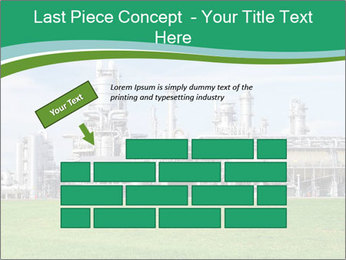 0000080093 PowerPoint Template - Slide 46