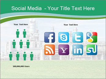 0000080093 PowerPoint Template - Slide 5