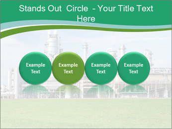 0000080093 PowerPoint Template - Slide 76