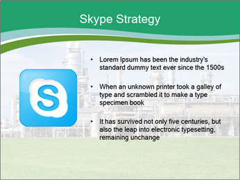 0000080093 PowerPoint Template - Slide 8