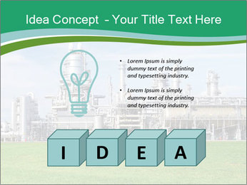 0000080093 PowerPoint Template - Slide 80