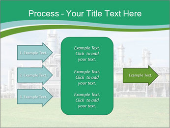 0000080093 PowerPoint Template - Slide 85